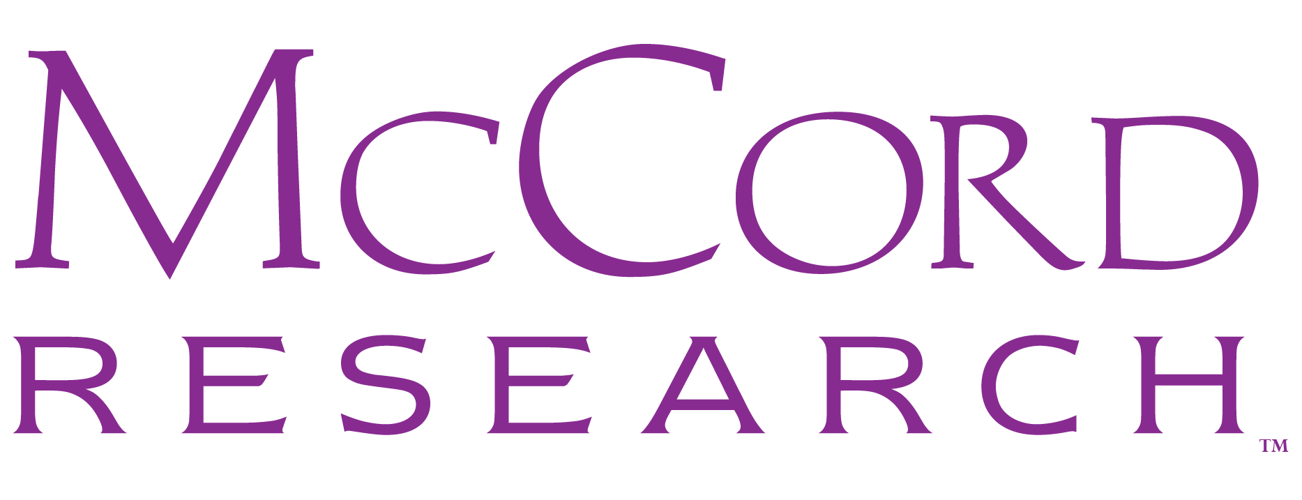 McCord_ResearchLogo