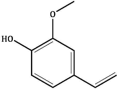 P21_4-Vinylguaiacol