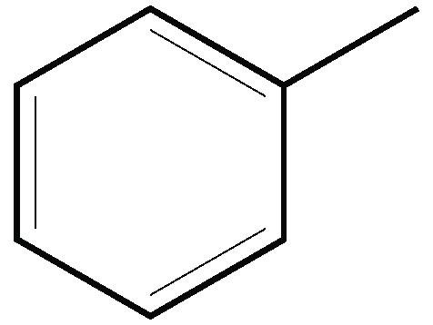 V161_Methyl-benzene