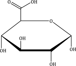 D-glucuronic acid