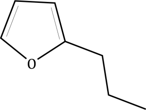 2-Propylfuran